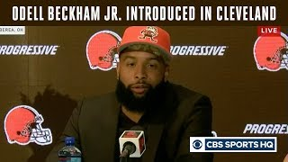 browns-introduce-odell-beckham-jr-breaking-news-cbs-sports-hq