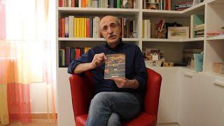 Gli anni Settanta, gli amici, il pallone: Bolognini racconta Piulina