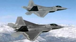 Don Veca - USAF track 2