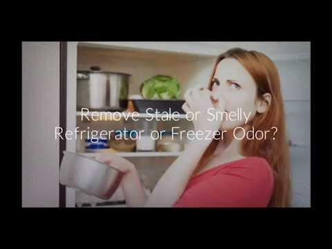 home odor removal las vegas tips master odor removal youtube rh youtube com