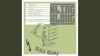 Bells a Go (Homm & Popoviciu Remix)