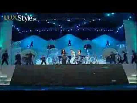 Atif Aslam performing Tera Hone Laga Hoon In LSA'13 Mp3