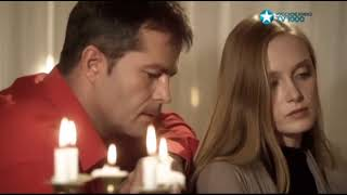 ДЕВУШКА МАЖОРА (Фильм 2017)