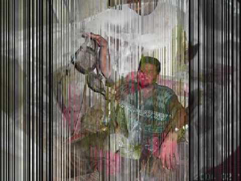 Rap Yemen MR.GBL راب يمني :انا مخزن من مستر جبل
