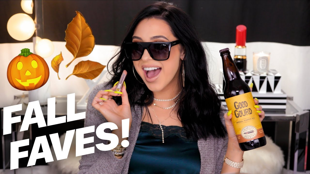 fall-favorites-my-sunglass-collection-reveal