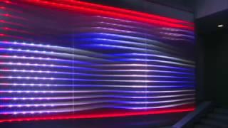 rosalie LightScapes