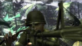 Vietcong 2 PC Free Multiplayer Download