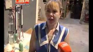 Київщина споживатиме власний цукор