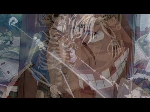 Los 5 mejores villanos del anime según Dross