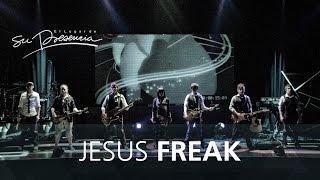 Concierto Freak - Su Presencia - DVD Completo 2009