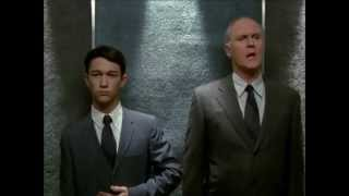 3rd Rock from the Sun: Dick and Tommy Visit the Company thumbnail