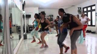 Video DANGDUT ''SAMBALADO BY AYU TINGTING...just have fun.. download MP3, 3GP, MP4, WEBM, AVI, FLV Agustus 2017