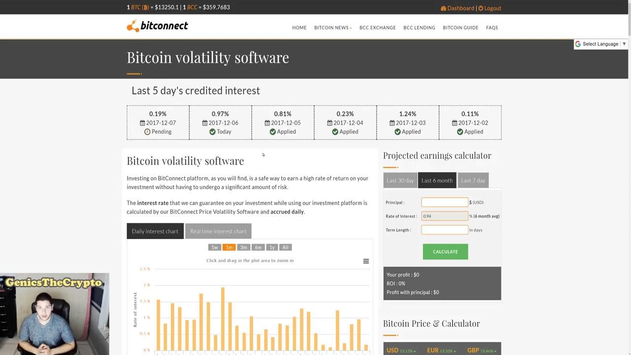 Bcc Mining Profitability Genesis Mining Bitcoin How Much