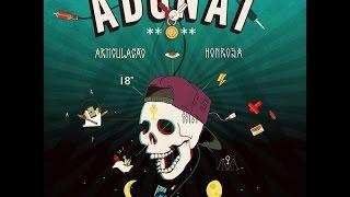 Adonai MC - 01 - Articulação Honrosa