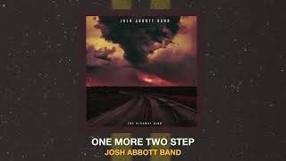 Play One More Two Step