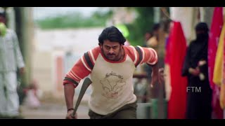 Prabhas Latest Tamil Full Movie - 2018 Tamil Full Movies - Prabhas New Movies