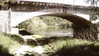 Dick Rivers - Faire Un Pont (1976)
