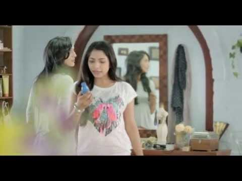 Anoos Kezin Hair Oil - 15 Minute Formula for Hair Care (Hindi TVC)