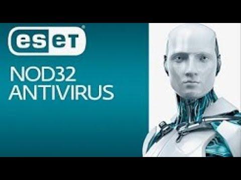 key eset nod32 antivirus 11.1.42.1