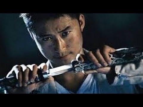 香港電影2016 ★ 武打動作片最新電影 - 武俠片 - YouTube