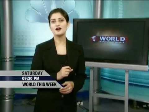 world this week by paras khurshid .mp4