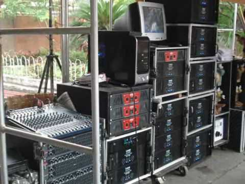 Iloilo Sound System Youtube