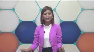 Download Video SANGEK !!! DUO SERIGALA RABA KONTOL PENONTONNYA MP3 3GP MP4