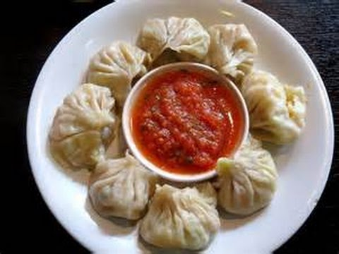 Image result for momos
