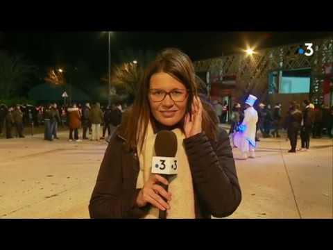 Orléans : L'USO Face Au PSG, Un Match Tant Attendu