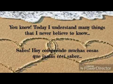 Para Mi Amor A Distancia México India Sub Ingles