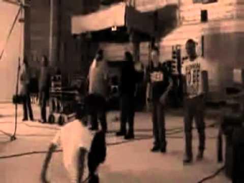 Chris Brown - Gotta Be Ur Man (2010 Official Music Video)