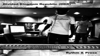 Divided Kingdom Republic - DK Anthem (FREE DOWNLOAD)