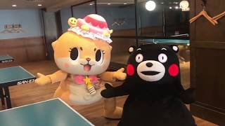 【Part18】ちぃたん☆欲張り動画セットJapanese Mascot Fails, Fights & Funny Moments Video