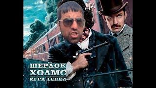 Кама Пуля угомонил банду Маги Лезгина