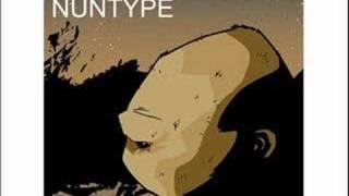 Goapele, Tajai & SupremeEx - Meaning