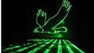 DJ Space Raven - Simply Me