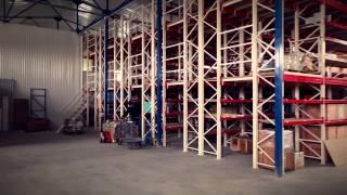 видео запчасти к грузовым автомобилям