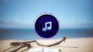 The Best No Copyright Music & Royalty Free Music :- https://goo.gl/...
