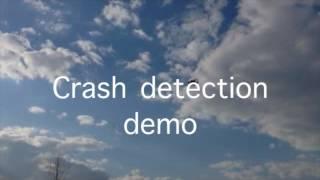 Stop Fall: модуль автоматического определения падения и активации парашюта(, 2016-05-19T00:39:15.000Z)