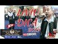 Download AM O VIATA SI-O TRAIESC | LIVE NUNTA MADALIN & ALEXANDRA || LIVIU DICA & FLORES BAND DE LA FILIASI