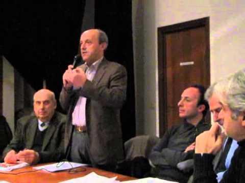 Prossima Valtaro Sala Imbriani Borgotaro 19 01 2013
