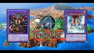 Yu-Gi-Oh! #7 - Tournoi GX - Finale Prdaplantes VS Cyber Dragon.