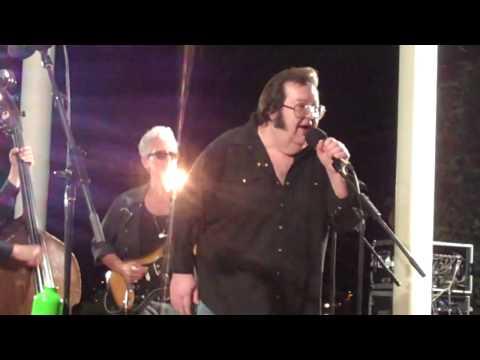 Folsom Prison w Big Jim Wheeler and the UpSouth Twisters