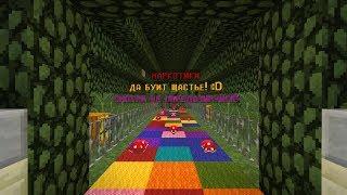 ✓ТОП! Сборка сервера майнкрафт Every Craft 1.8-1.10 Оружие,кланы,свадьбы,мини игры, красивый спавн