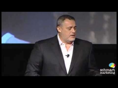 jeffrey hayzlett satisfaction 887 w2