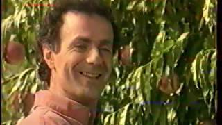 Рекламный блок (1канал, март 1997)