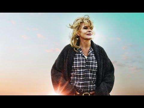 Фильм «Лучшие дни впереди» 2013 / Драма о романе молодого парня со зрелой женщиной / Трейлер