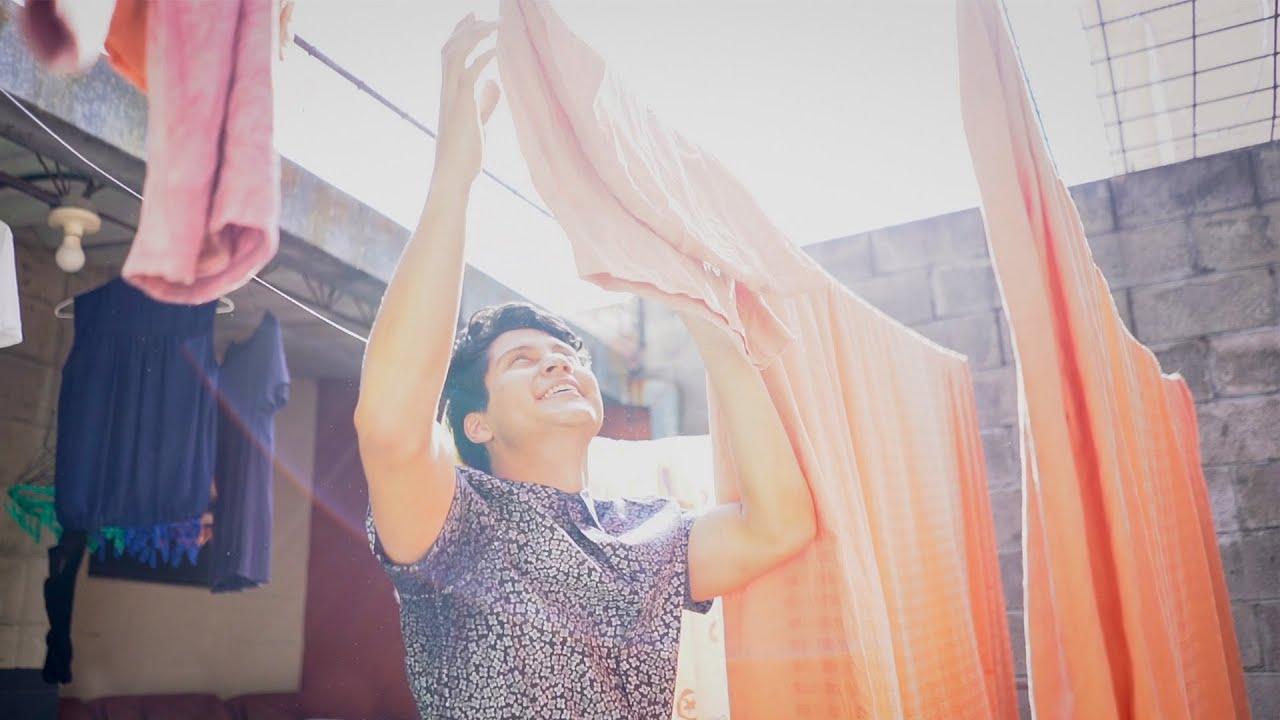 #SunDrying - La nueva tendencia #EcoFriendly (PARODIA)