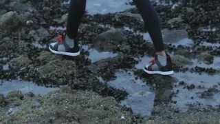 видео Обувь эротическая
