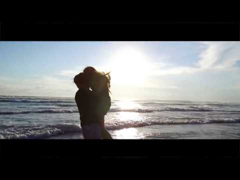 Diego Burgos - Lola (Official Video)